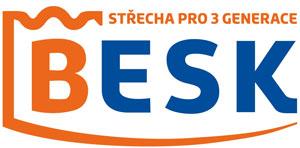 PPC reklama Hradec Králové
